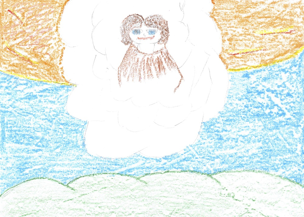 Solé – Age 12